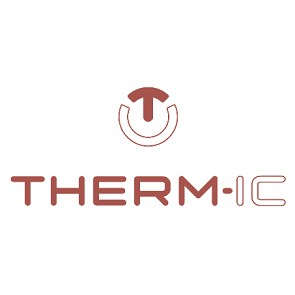 logo-Therm-ic