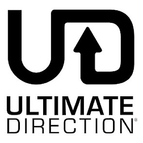 logo-Ultimate-Direction