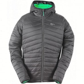 2117 Rutvik MS Grey Jacket