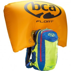 BCA-Float-32-Blue-