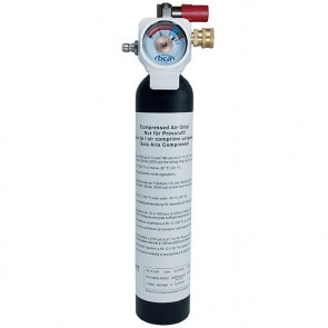 BCA-Float-Compressed-Air-Cylinder