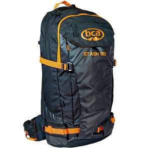 BCA-Stash-30-backpack-black-orange