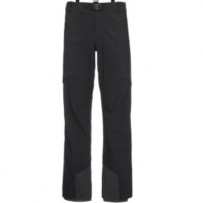 Black Diamond Dawn Patrol M Pants Black