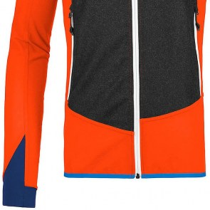 Ortovox-Badile-Jacket-Crazy-Orange-2