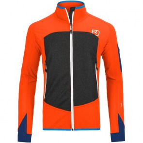 Ortovox-Badile-Jacket-Crazy-Orange