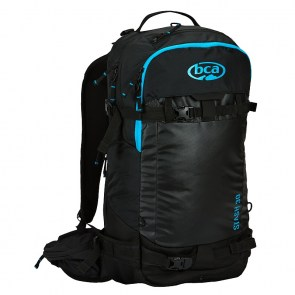 bca-stash-30-blue-black