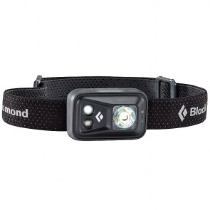 black-diamond-spot-black