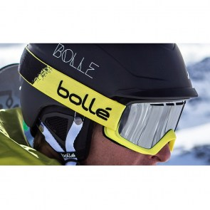 bolle-beat-soft-black-2