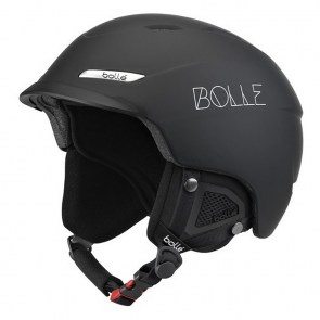 bolle-beat-soft-black