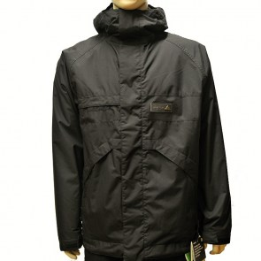 burotn-poacher-jacket-true-black