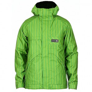 burton-poacher-jacket-astro-turf-chalk