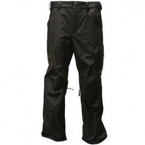 burton-poacher-pant-true-black