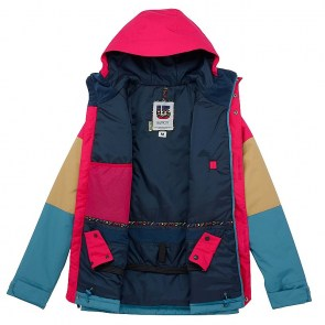 burton-radiant-jacket-2