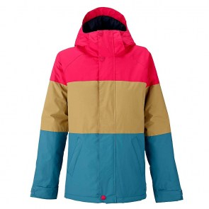 burton-radiant-jacket