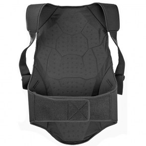 dainese-back-protector-soft-flex-man-2