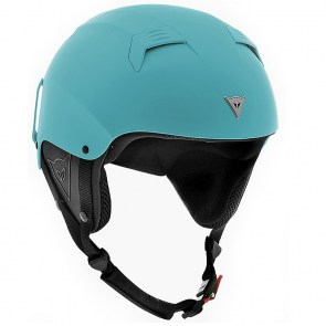 dainese-jet-evo-light-blue