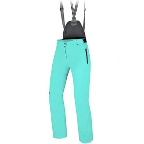 dainese-ladies-supreme-pants-E2-water-green