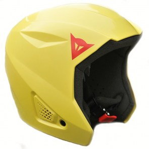 dainese-snow-team-dark-yellow