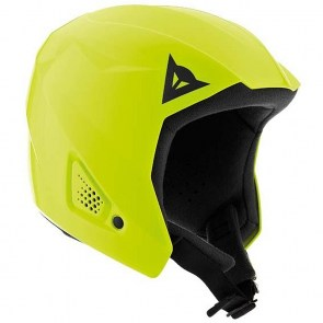 dainese-snow-team-lime