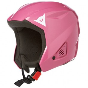 dainese-snow-team-pink