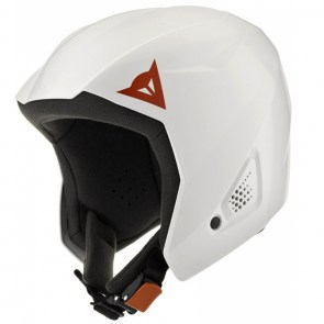 dainese-snow-team-white