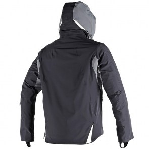 dainese-tarvos-d-dry-jacket-black-steel-grey-white-2