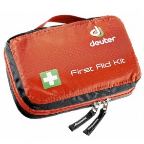 deuter-first-aid-kit