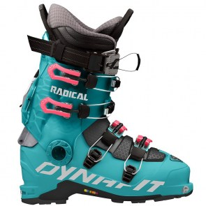 dynafit-radical-boot-women