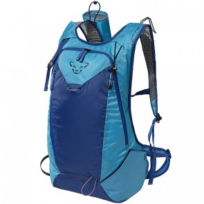 dynafit-rc28-backpack