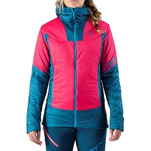 dynafit-speed-insulation-hooded-w-jacket-pink-22