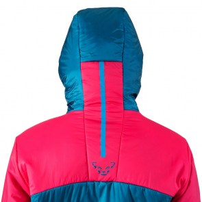 dynafit-speed-insulation-hooded-w-jacket-pink-4