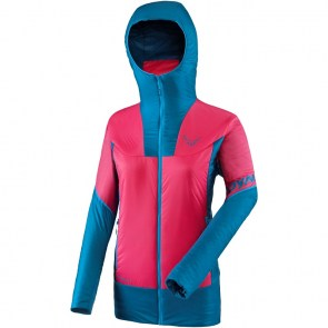 dynafit-speed-insulation-hooded-w-jacket-pink