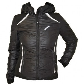 icepeak-naomi-black-jacket