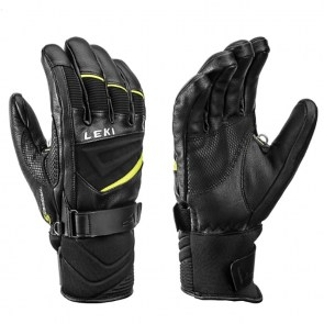 leki-griffin-s-black-yellow