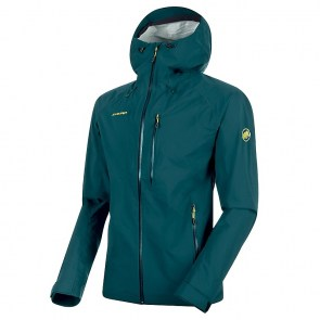 mammut-kento-hs-hooded-jacket-men-dark-teal