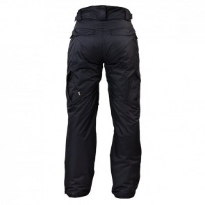 nordica-aino-pant-black-2