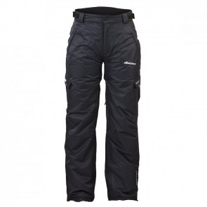nordica-aino-pant-black