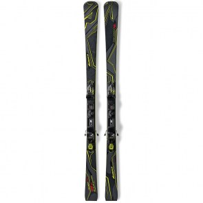 nordica-fire-arrow-76-ti-evo