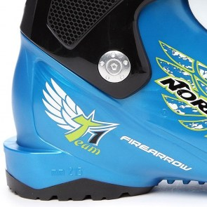 nordica-firearrow-team-1-blue-2