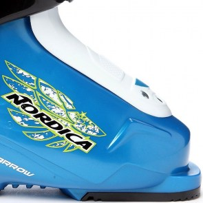 nordica-firearrow-team-1-blue-3