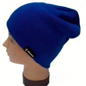 nordica-knitted-hat-blue
