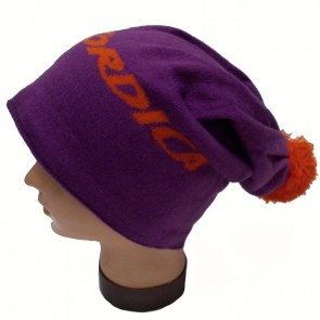 nordica-knitted-hat-long-purple