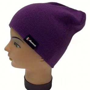 nordica-knitted-hat-purple