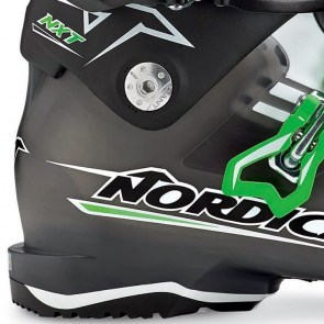 nordica-nxt-100-black-green-3
