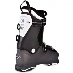 nordica-nxt-100-black-green-4