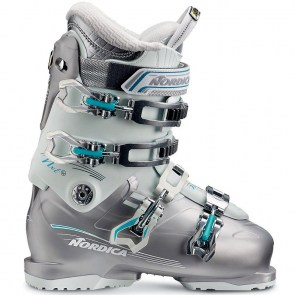 nordica-nxt-75-w