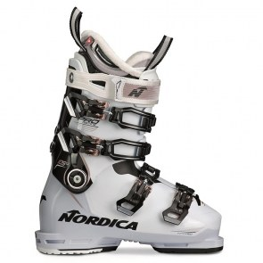 nordica-promachine-105-w-white-black-pink
