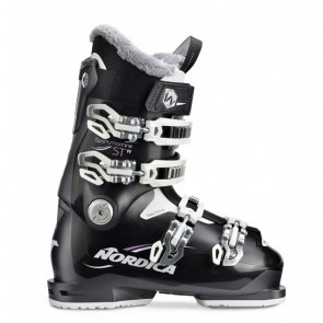 nordica-sportmachine-st-w-black-anthracite-purple
