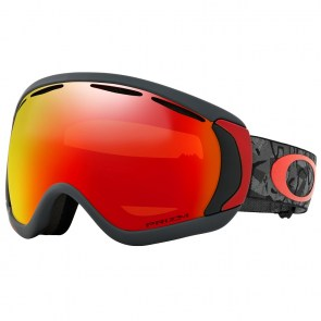 oakley-canopy-camo-vine-night-prizm