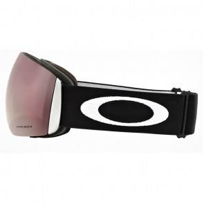 oakley-flight-deck-matte-black-prizm-hi-pink-2